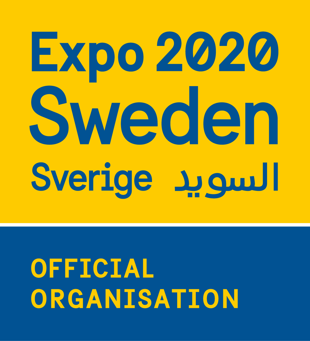 Expo 2020 Official Organisation